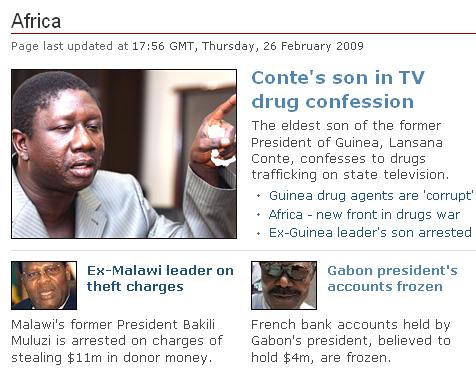 bbc-news-africa_1235683024663