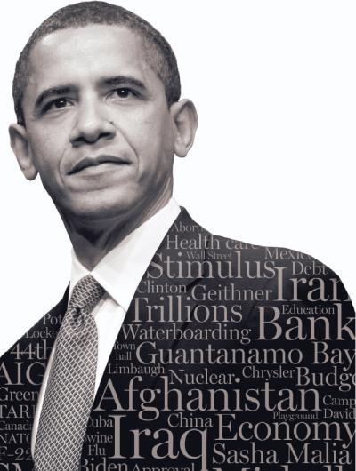 20090428_085749_4.29.obama100mainimage_400